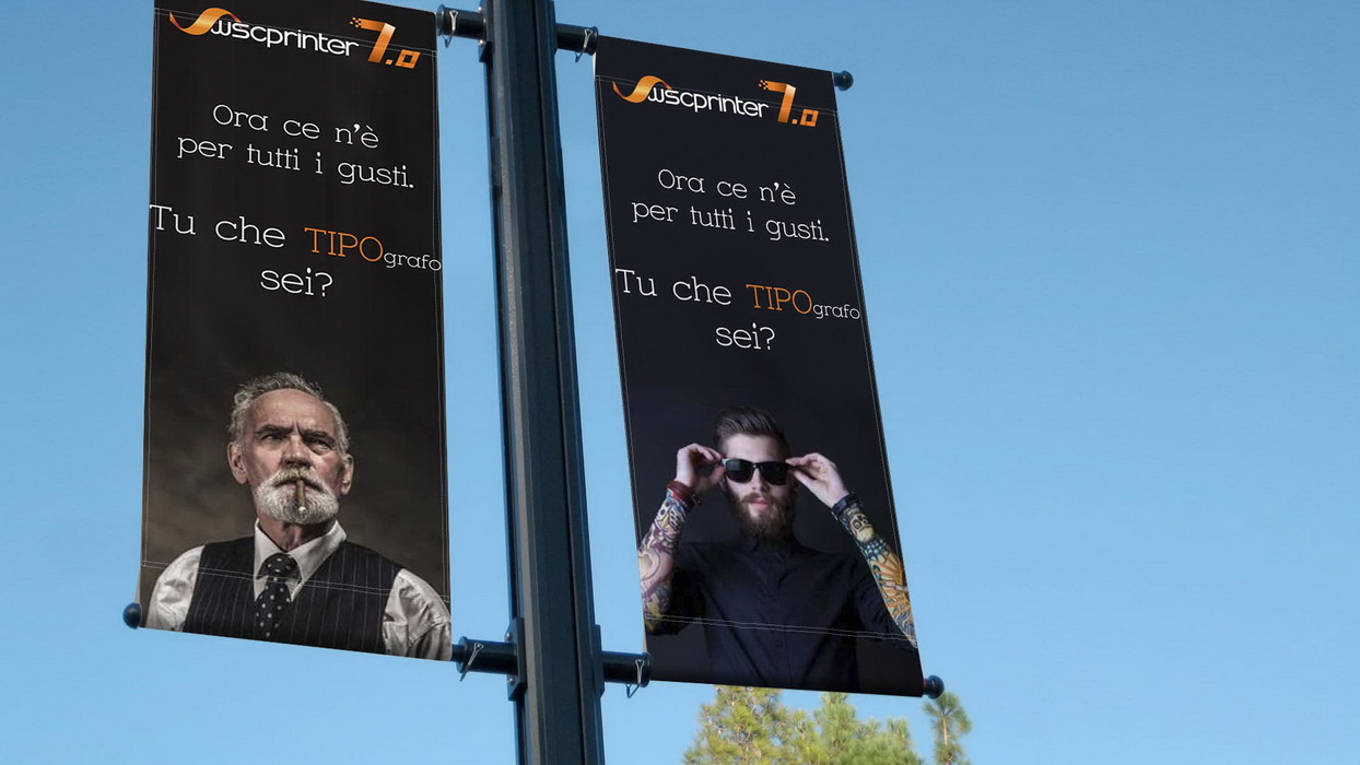 Banner_cucito