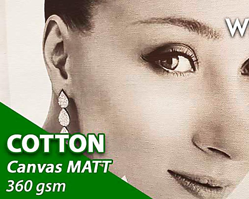 COTTON_CANVAS
