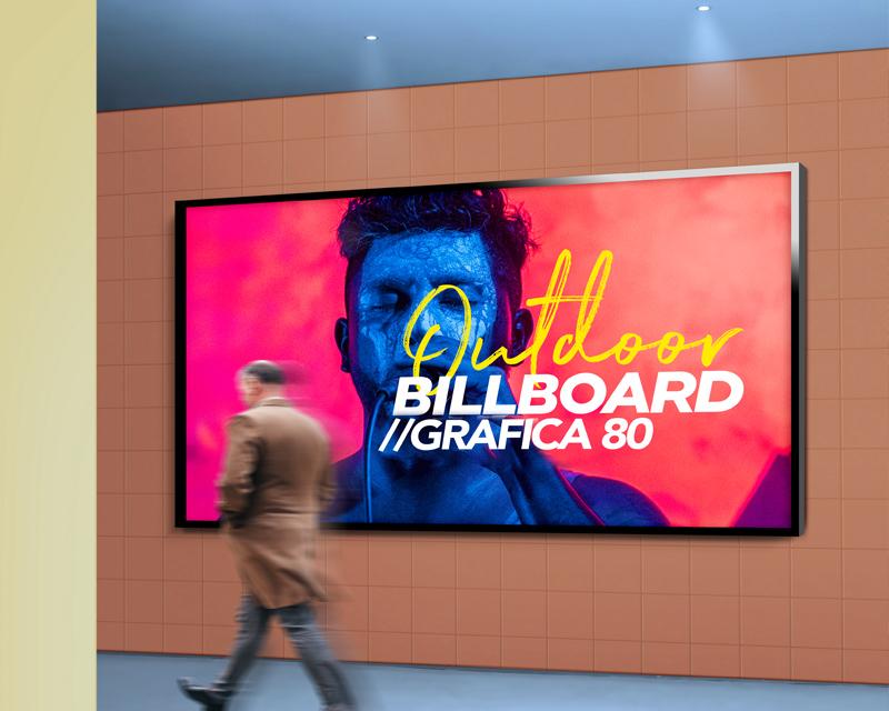 grandi-manifesti-grafica80