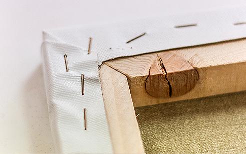 telaio_legno